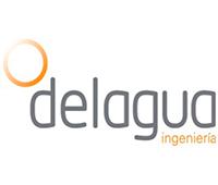 Delagua Technik