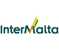 InterMalta