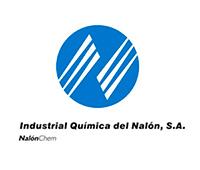 Industrial Quimica del Nalon