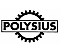 Polysius (construction for cement factory 'France company')