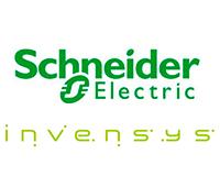 Schneider Invensys
