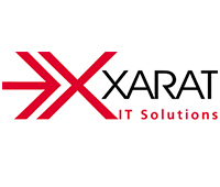 Xarat IT Solutions